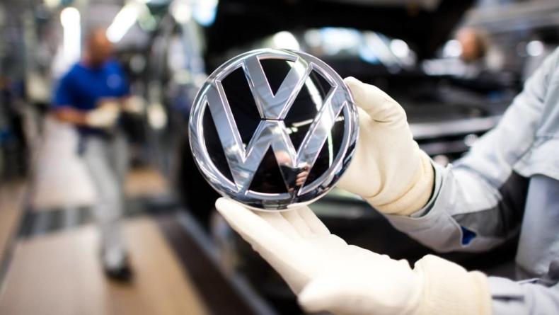 Răsturnare de situație. Ofensiva din Siria blochează temporar investiția Volkswagen din Turcia