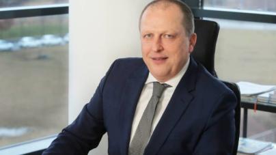 """Wolfgang Schulz, șeful BMW România: """"Fiţi pregătiţi pentru mai multe surprize ce vor fi dezvăluite la IAA"""""""
