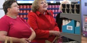 Kaufland, Lidl și Carrefour, liderii retailului alimentar românesc