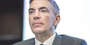Declarație apocaliptică a preşedintelui Camerei de Comerţ Româno-Germane: 400.000 de bugetari vor fi concediați