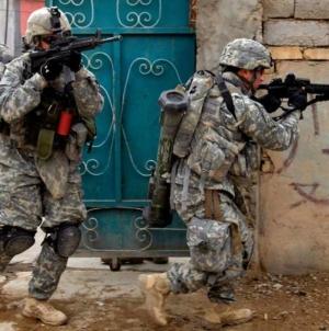 Liderul Statului Islamic, Abu Bakr al-Baghdadi, a fost ucis de militari americani