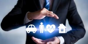 Asirom: Piaţa asigurărilor ar putea creşte cu 5%-7%