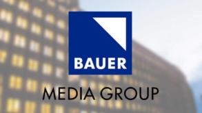 Grupul Bauer Media, prezent și pe piața românească, cheltuiește 40 mil. euro pentru a se extinde