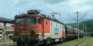 Marinică Voicu, directorul CFR Marfă, a demisionat