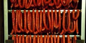 Cârnaţi de Pleşcoi, incluși de Comisia Europeană pe lista produselor cu Indicaţie Geografică Protejată