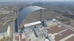 Vrei să vezi Cernobîl? Nu filmul, ci chiar locul tragediei? Costă 395 de euro