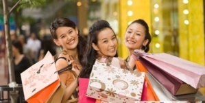 Credit Suisse: Mai mulți bogați chinezi decât americani