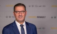 Christophe Dridi (Dacia): Uzina din Mioveni are unul dintre cei mai buni indici de utilizare a capacității instalate din întreaga lume