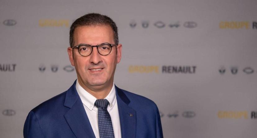 Directorul Dacia: Avem nevoie în special de programul Rabla. Maşinile noi aduc bani la buget prin taxe. Maşinile vechi nu aduc nimic