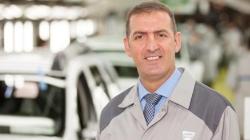 Prioritățile Automobile Dacia, scoase în evidență de Christophe Dridi, șeful companiei