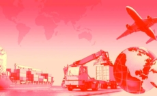 China, cel mai ridicat excedent de cont curent la nivel global în ciuda pandemiei