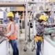 Financial Times: Europa Centrală trece de la atracția prin salarii mici la competiția bazată pe productivitate