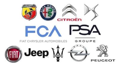 Carlos Tavares: Nu este necesară renunţarea la niciunul dintre brandurile noii entităţi PSA – FCA