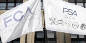 PSA Peugeot – Citroen, al treilea mare producător auto acuzat de autoritățile franceze de înșelătorie