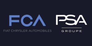 Conducerile Fiat Chrysler și Peugeot – Citroen au aprobat continuarea negocierilor de fuziune