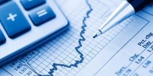 World Economic Outlook: Economia românească va avansa cu 4% în acest an