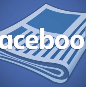 Ungaria a amendat Facebook cu 3,6 milioane de euro