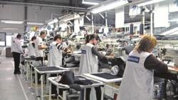 Faurecia, companie cu cinci unități de producție în România, așteaptă o creștere a afacerilor în 2020