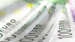 România, împrumutată cu trei miliarde de euro de ziua națională