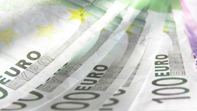 14.000 de IMM-uri înscrise pentru cei 2.000 de euro acordați de stat companiilor afectate de pandemie