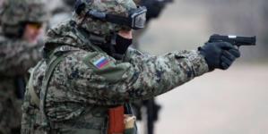 Are Rusia are o unitate de elită a GRU responsabilă cu destabilizarea Europei?