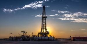 Nou zăcământ de gaze descoperit în județul Gorj