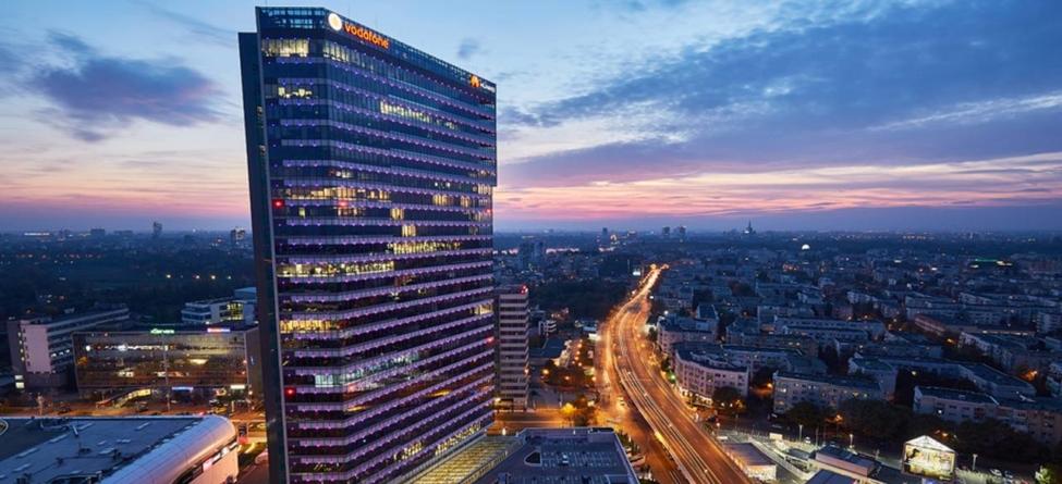 Globalworth a pregătit 264,3 milioane euro pentru achiziţii şi dezvoltare