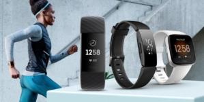 Alphabet Inc, proprietarul Google, încearcă preluarea Fitbit Inc