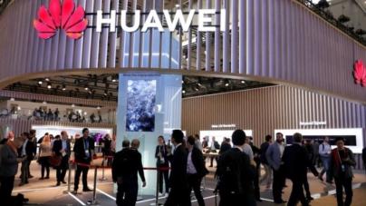 Huawei prosperă în ciuda estimărilor dezastruoase ale analiștilor