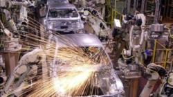 Germania, cea mai puternică economie a Europei, în fața unor schimbări majore