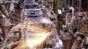 Industria auto germană, în corzi. Măsuri drastice de eficientizare