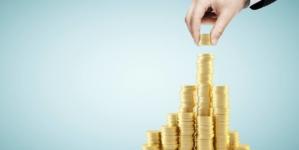 50.000 de români au investit 2,6 miliarde de lei în titluri de stat