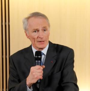 """Președintele Renault: """"Obsesia mea este ca această alianţă să decoleze în 2020"""""""