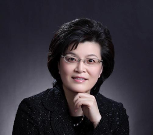 Ambasadorul Chinei: Ca să puteţi urca în trenul nostru rapid, trebuie să vă sincronizaţi ideile şi concepţiile de dezvoltare cu China