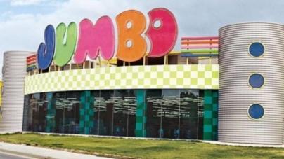 Afacerile din România majorează profitul net al grecilor de la Jumbo