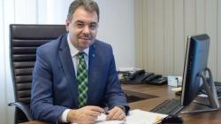 Leonardo Badea demisionează de la ASF pentru a deveni viceguvernator al BNR