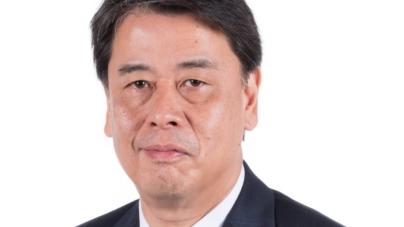 """Bătălia """"toxică"""" pentru conducerea Nissan a luat sfârșit. Compania are un nou CEO"""