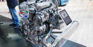 Daimler cheamă la service sute de mii de vehicule Mercedes-Benz