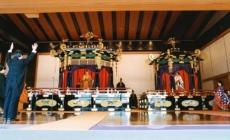 Naruhito, reprezentantul celei mai vechi monarhii din lume, urcă pe Tronul Crizantemei
