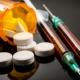 """Patru mari companii farmaceutice au plătit 260 mil. USD pentru a scăpa de acuzațiile din """"criza opioidelor"""""""