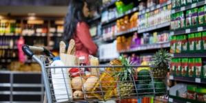 De astăzi puteți afla online unde găsiți cele mai bune prețuri pentru alimente