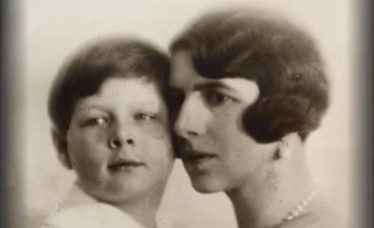 Trupul reginei – mamă Elena va ajunge pe 18 octombrie în România. Programul funeraliilor
