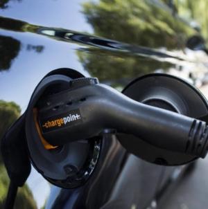 Programul Rabla Plus 2020 demarează astăzi. Clienții de mașini electrice se pot deja adresa dealerilor