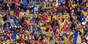 Victorie spectaculoasă a echipei de tineret a României în fața Ucrainei
