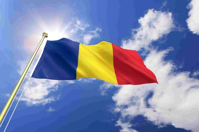 Brandul România valorează 216 miliarde de dolari