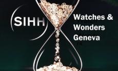 SIHH, unul dintre cele mai mari saloane de ceasuri, își schimbă numele și formatul