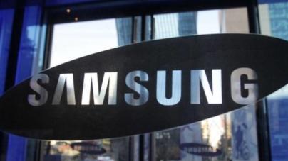Samsung nu va mai produce telefoane mobile în China