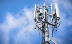 Cum poți afla zonele din țară în care există semnal mobil