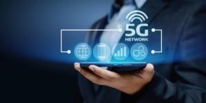 Ministrul Comunicațiilor: Implementarea tehnologiei 5G va începe în 2020