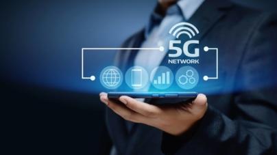 Ericsson: 5G este cea mai sigură tehnologie de comunicaţii inventată până acum